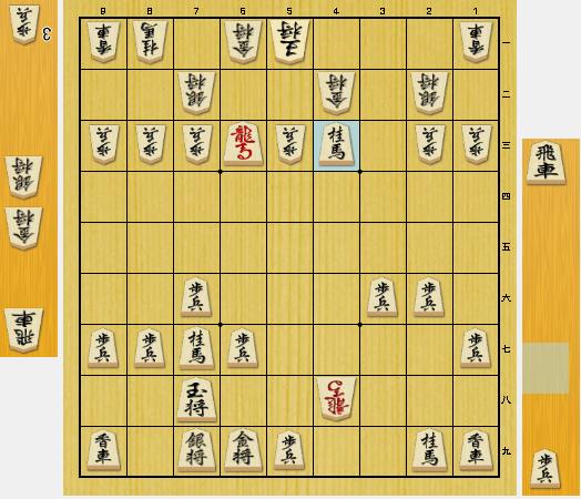 f:id:onsen222:20201007005333p:plain