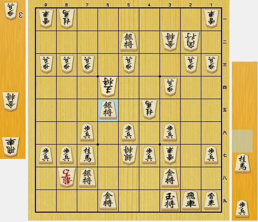 f:id:onsen222:20201008015935p:plain