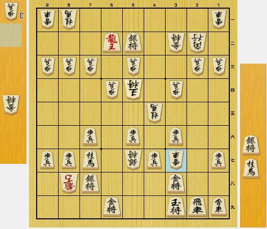 f:id:onsen222:20201008015939p:plain