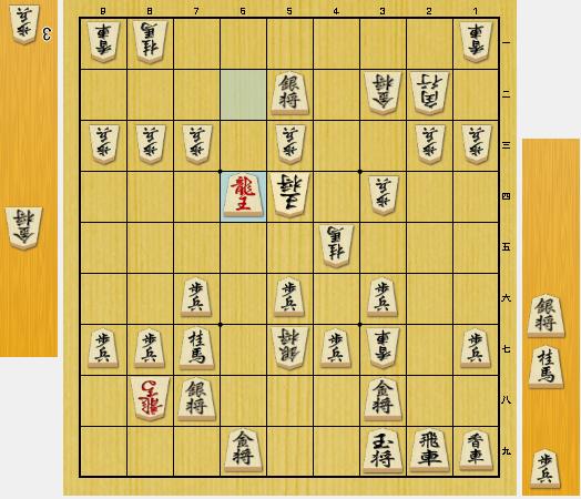 f:id:onsen222:20201008015944p:plain