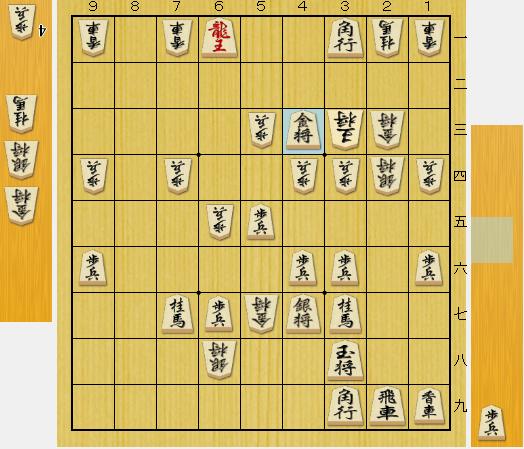 f:id:onsen222:20201011002004p:plain