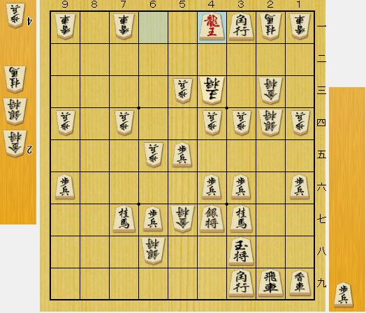 f:id:onsen222:20201011002007p:plain