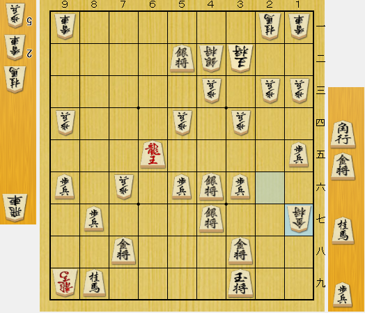 f:id:onsen222:20201012032042p:plain