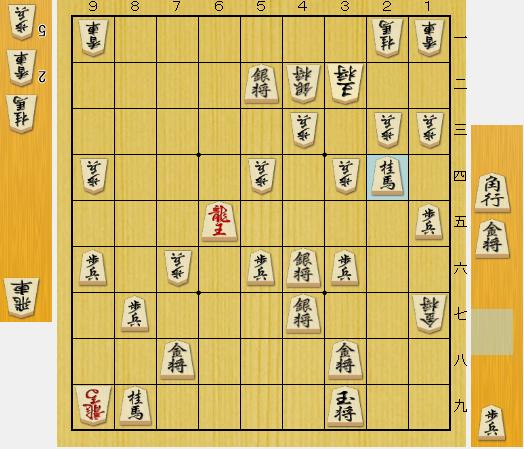 f:id:onsen222:20201012032134p:plain