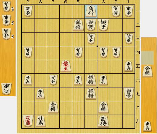 f:id:onsen222:20201012032216p:plain