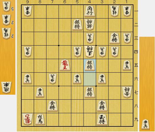 f:id:onsen222:20201012032247p:plain