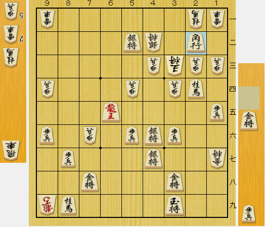 f:id:onsen222:20201012032347p:plain