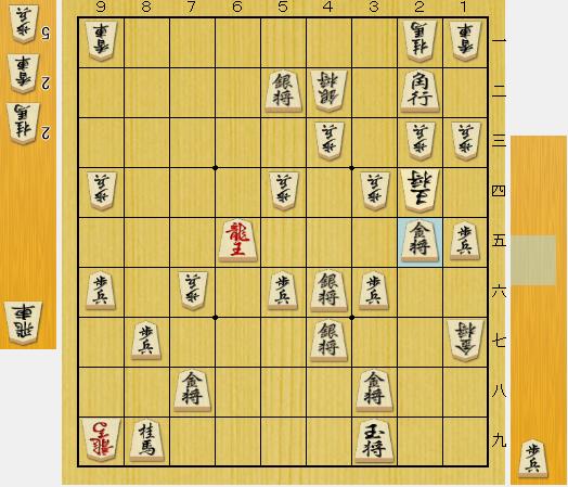 f:id:onsen222:20201012032350p:plain