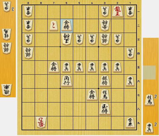 f:id:onsen222:20201027025616p:plain