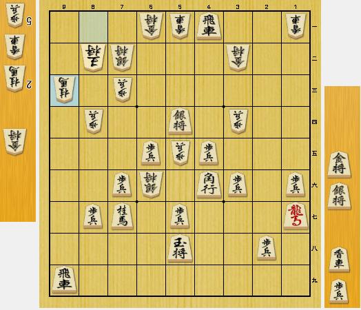 f:id:onsen222:20201105014259p:plain