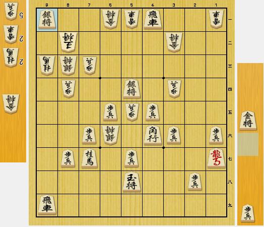 f:id:onsen222:20201105014307p:plain