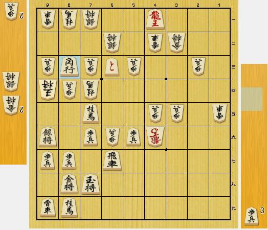 f:id:onsen222:20201110015737p:plain