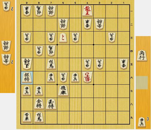 f:id:onsen222:20201110015741p:plain