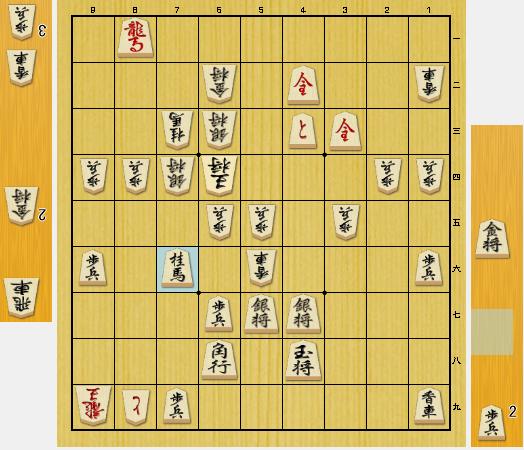 f:id:onsen222:20201114060311p:plain