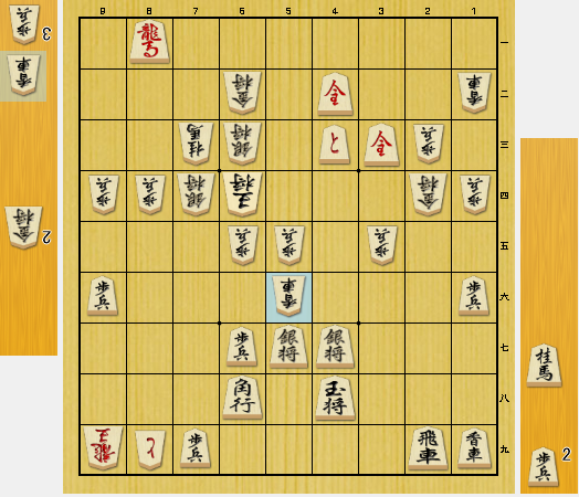 f:id:onsen222:20201114060316p:plain