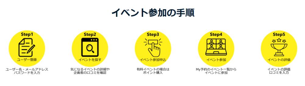 f:id:onsen222:20201118213457p:plain