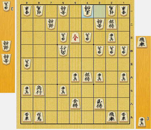 f:id:onsen222:20201120012035p:plain