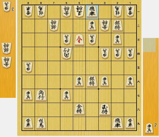 f:id:onsen222:20201120012043p:plain