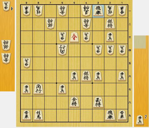 f:id:onsen222:20201120012047p:plain