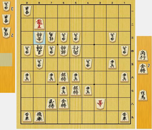 f:id:onsen222:20201125005121p:plain