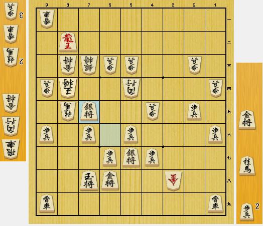 f:id:onsen222:20201125005138p:plain
