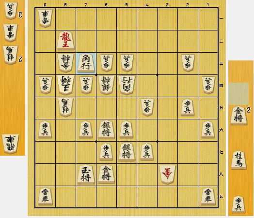 f:id:onsen222:20201125005143p:plain