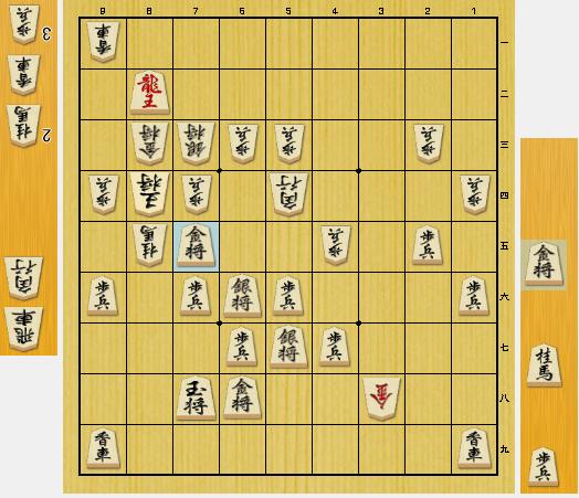f:id:onsen222:20201125005148p:plain