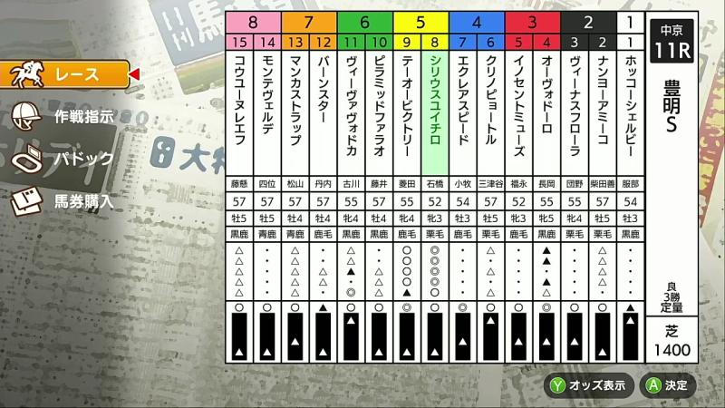 f:id:onsen222:20201203172528p:plain