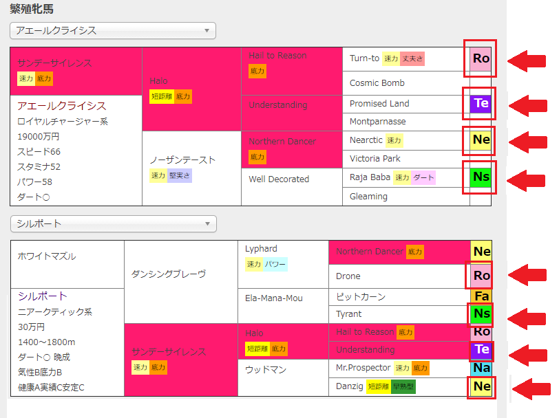 f:id:onsen222:20201212202832p:plain