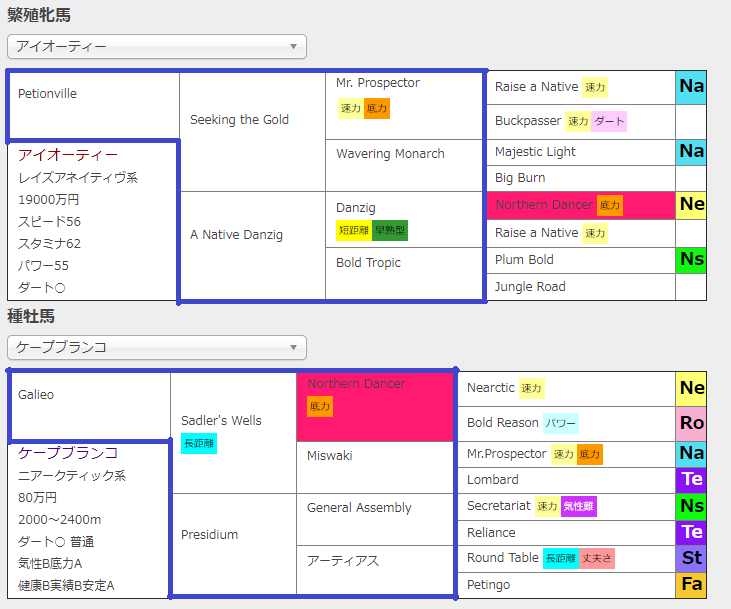 f:id:onsen222:20201213163614p:plain