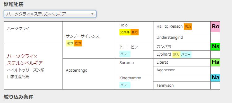 f:id:onsen222:20201214205809p:plain
