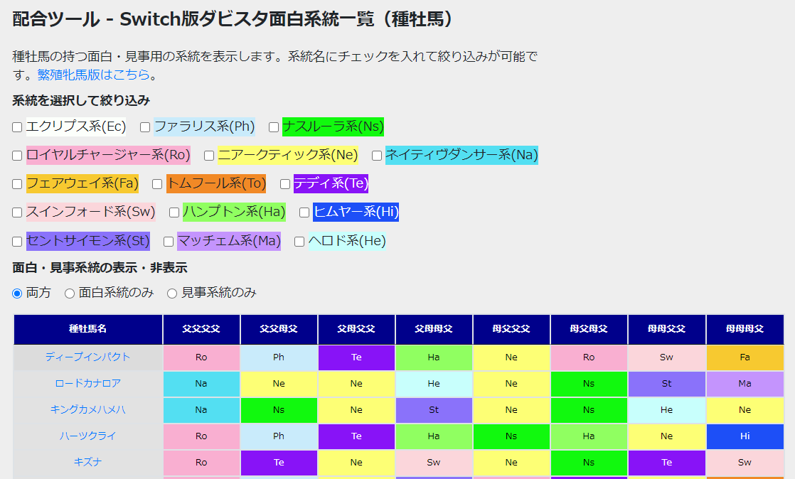 f:id:onsen222:20201223233019p:plain