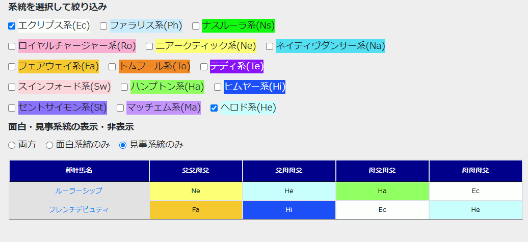 f:id:onsen222:20201223233052p:plain