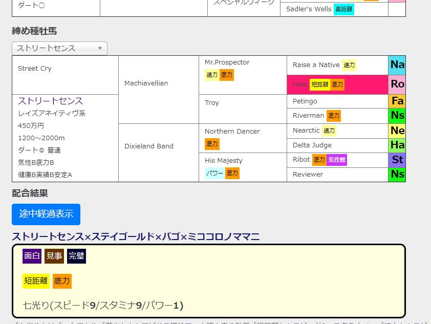 f:id:onsen222:20210105014224p:plain