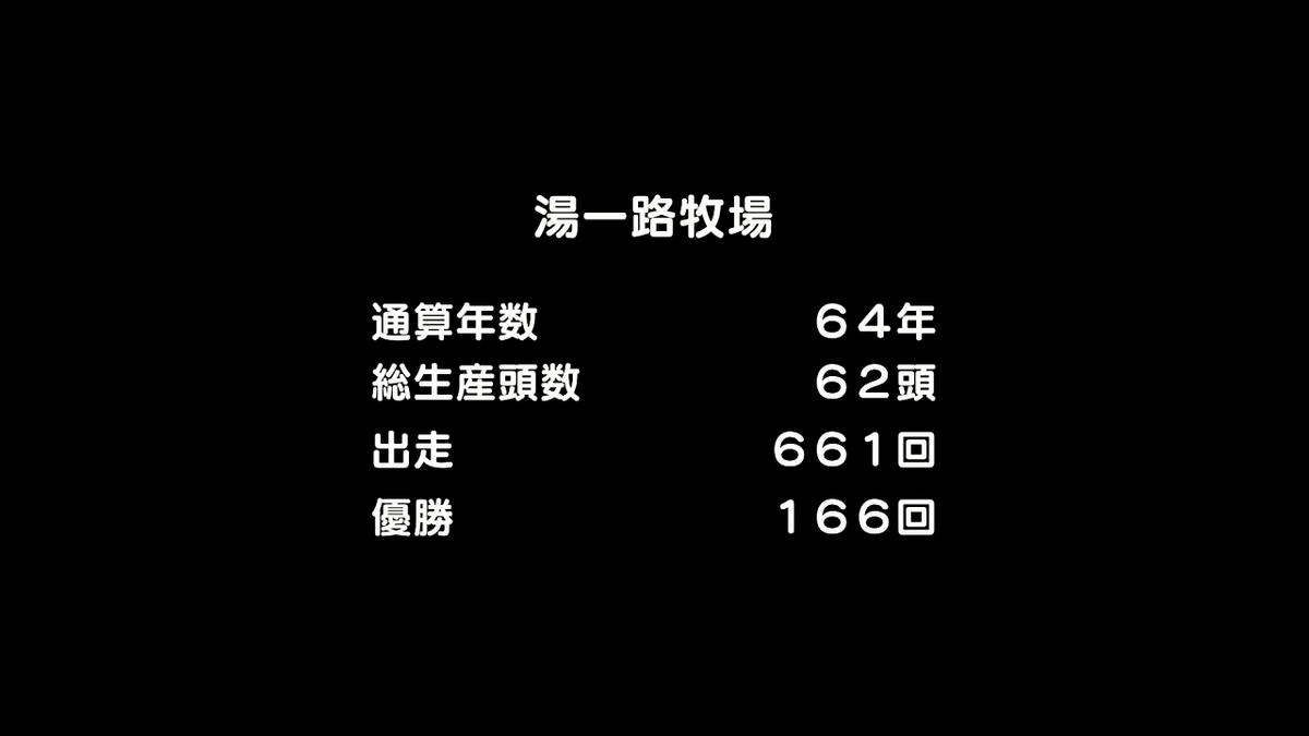f:id:onsen222:20210118221814p:plain