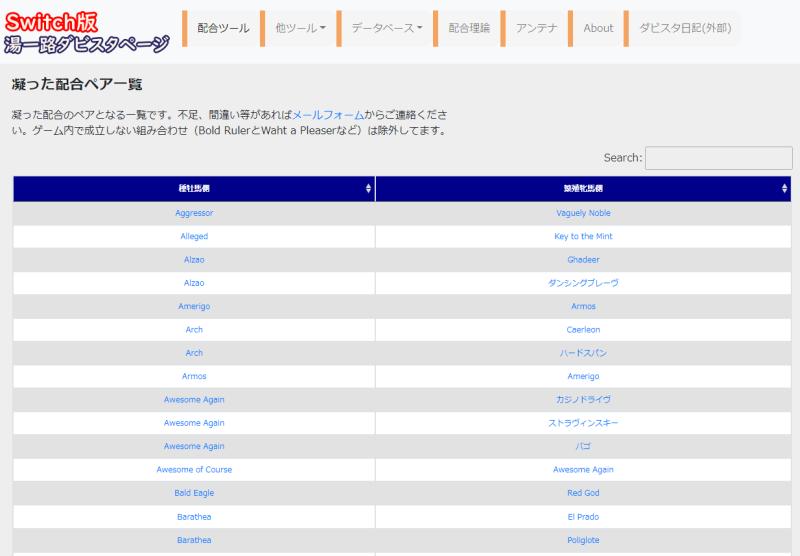 f:id:onsen222:20210131035525p:plain