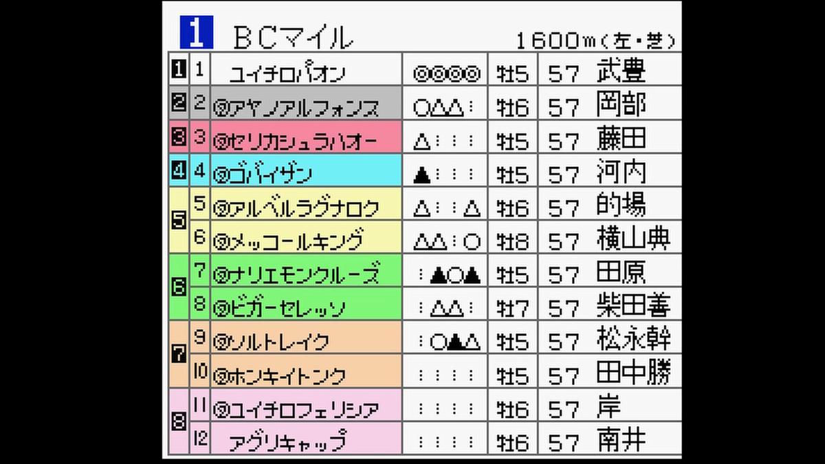 f:id:onsen222:20210314173248p:plain