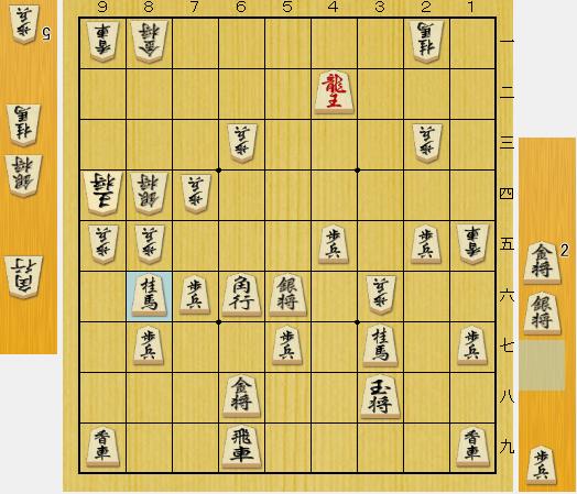 f:id:onsen222:20210319162004p:plain