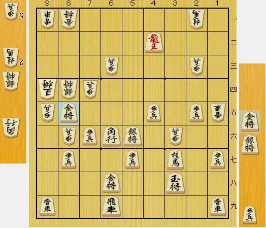 f:id:onsen222:20210319162152p:plain