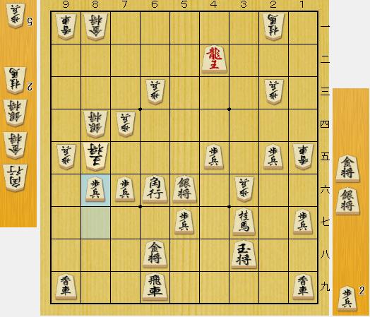 f:id:onsen222:20210319162252p:plain