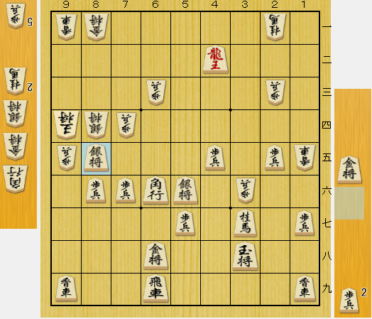f:id:onsen222:20210319162408p:plain