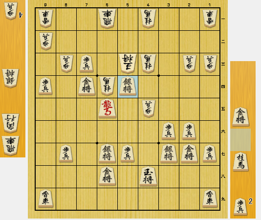 f:id:onsen222:20210414031033p:plain