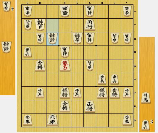 f:id:onsen222:20210414031041p:plain
