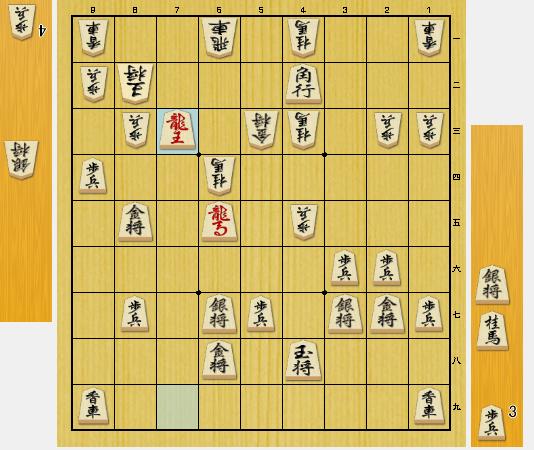f:id:onsen222:20210414031045p:plain