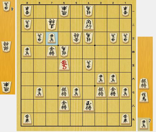 f:id:onsen222:20210414031048p:plain