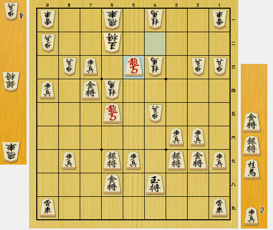 f:id:onsen222:20210414031052p:plain
