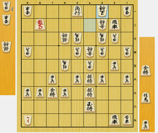 f:id:onsen222:20210512231639p:plain