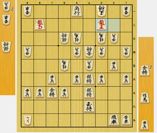 f:id:onsen222:20210512231803p:plain