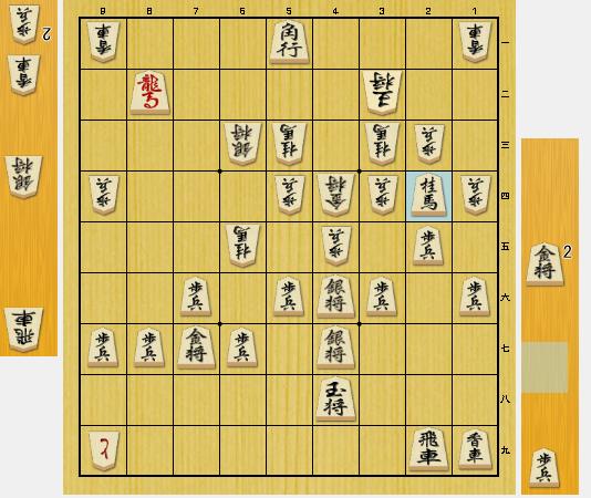 f:id:onsen222:20210512231829p:plain