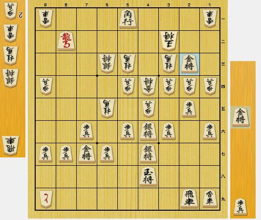 f:id:onsen222:20210512231910p:plain
